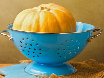 pumpkin health benefits