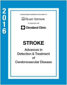 Stroke  Cleveland Clinic