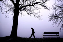 Severe Depression: Are You at Risk?