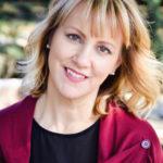 Sharon Palmer, RDN