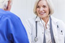 Should You Have Sleep Apnea Surgery?