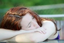 Why You Should Be Concerned About Sleep Deprivation in Teens