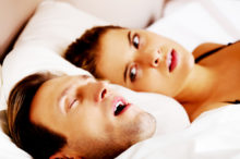 Get a Sleep Study and Put an End to Your Restless Nights