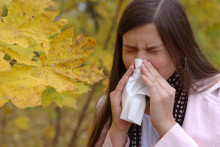 Confronting Your Nasal Allergies