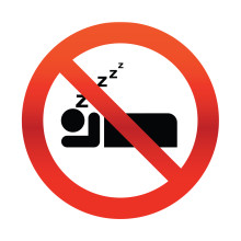 Snoring Aids That Work: These Tips May Help You Get a Good Night's Sleep