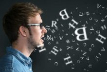 Speech Therapy: What Is It and How Can You Do It at Home?