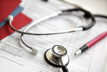 Harmless Heart Murmur vs. Abnormal Heart Murmur: Know the Difference