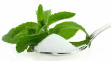 Stevia: Get the Scoop on This Popular Alternative to Sugar