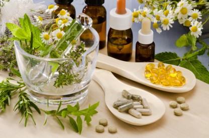 immune system supplements