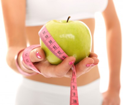 The Benefits of Exercise for Digestive Health