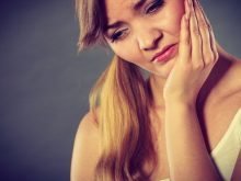 TMJ Pain: 9 At-Home Treatments to Ease Jaw Discomfort