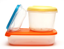 Is Tupperware BPA-Free? What You Should Know About Plastics and Food Safety