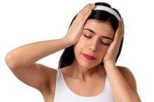 Is Vertigo Affecting Your Balance?