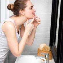 Top Minerals and Vitamins That Help Acne