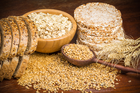 what are whole grains 6 tips for replacing refined grains with