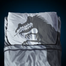 What Causes Nightmares? 7 Common Triggers