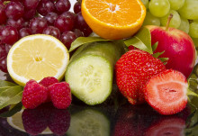 What Do Antioxidants Do? And Why Are They Important?