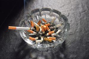 what is chronic bronchitis