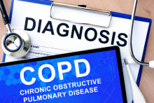 What Is COPD? Explaining Chronic Obstructive Pulmonary Disease
