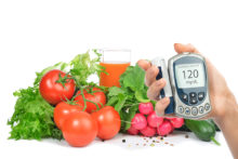 What Is Prediabetes, and Why Should You Take It Seriously?