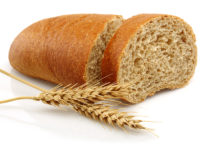 Why Is Gluten Bad for You? Gluten Side Effects Include Risk of Dementia