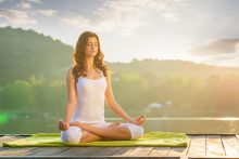 Yoga for Concentration, Cognition, and Memory: Studies Show It Works