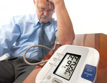 Do You Have High Blood Pressure Symptoms?