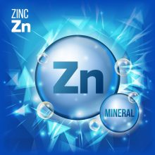 Zinc: Does It Really Fight Off a Cold?