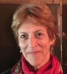 Susan Jimison Vitek