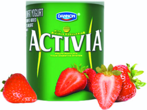 probiotics benefits c diff diet
