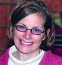 Cindy Foley