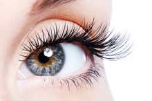 natural dry eye treatment