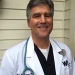 James Bregman, MD
