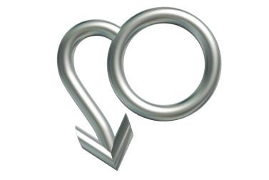 Prostate—male symbol—erectile_dysfunction
