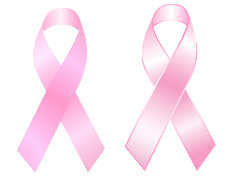 breast cancers