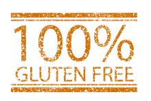 celiac diet