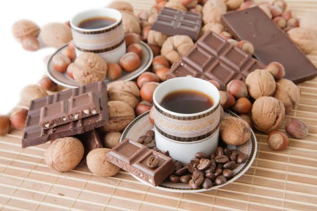 prostatitis diet