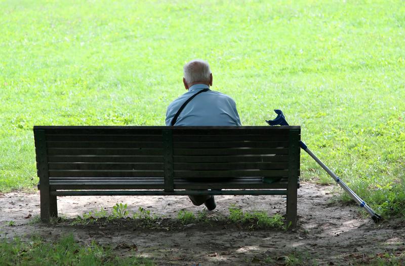 dementia causes