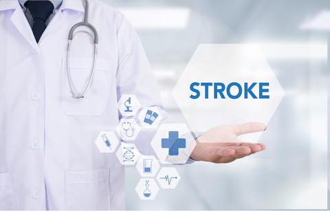 how to prevent a stroke