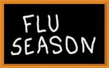 flu treatments