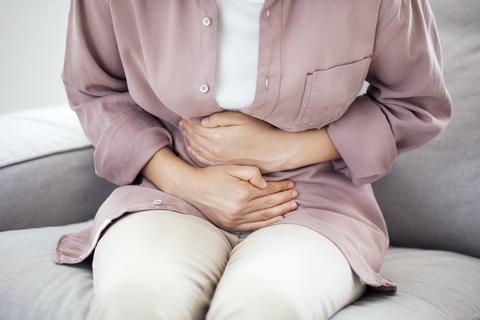 gastritis treatment
