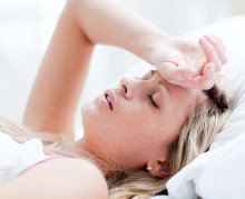how to overcome migraines naturally