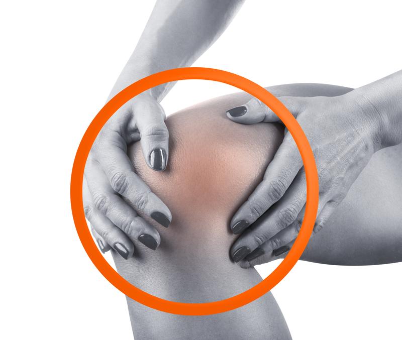 knee replacement alternatives