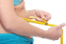 lose weight to lower lymphedema risk