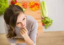 mindful eating exercise