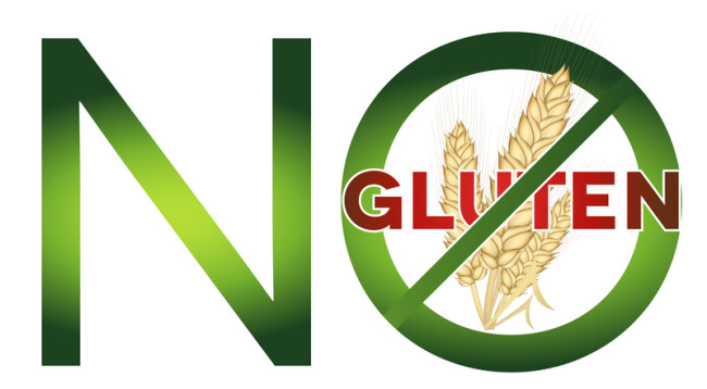 gluten-intolerance-symptoms