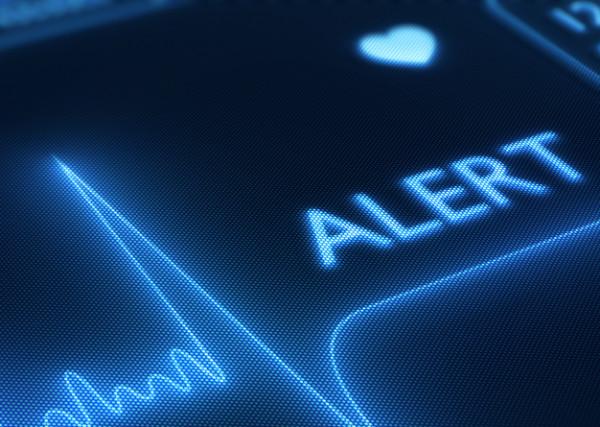 senior alert devices