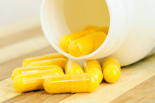 supplements for cognitive health