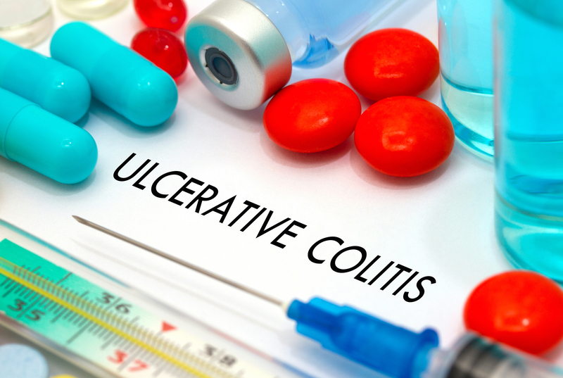 foods that make UC worse ulcerative colitis