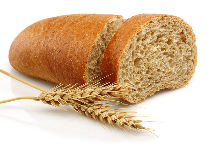 why is gluten bad for you